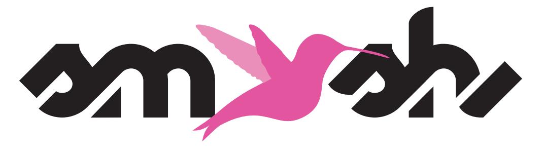 smash_logo