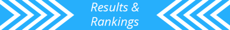 Stats_ResultsRankings1