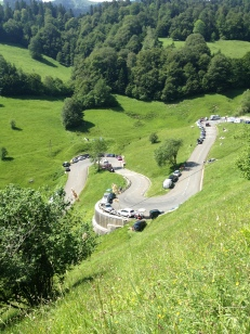 Tour de France - 2013